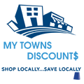 My Towns Discounts