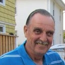 John Neenan Sr