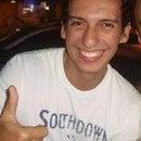 Jhonson R. Soares
