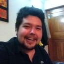Felipe Estrada
