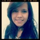 Thais Carla Rodrigues