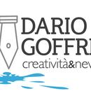 Dario Goffredo