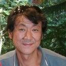 Makoto Nakanishi