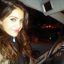 Rania Maroun