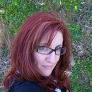 Shannon Cervantez