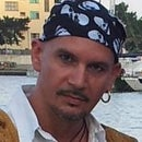Enrico Cossu