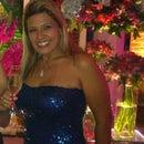 Isabela Rampazo