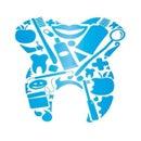 Alhazmi Dental Clinic