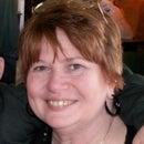 Linda Hodges