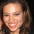 Christina Celuzza