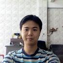 seattawat phiboonseattakul