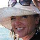 Jennifer Czerniak