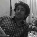Viswanath G Nair