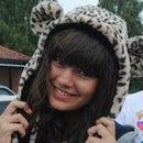 Iryna Krotenko