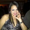 Eunice Rubio
