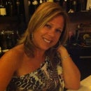 Heather Ricci