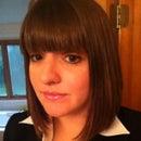 Lindsay Leinweber
