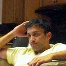Sujay Shah