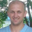 Leo Stakhov