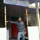 Fitrah Adhit