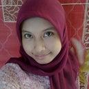 Phy Narulita