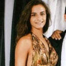 Rebeca Fiuza