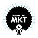Milimetricmkt