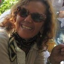 Romina Arroyo