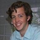 Evan Heiser