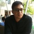 Syed Hafeez