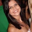 Danielle Santana