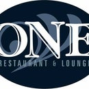 One Restaurant & Lounge