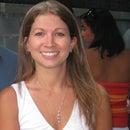 Nikki LeBrasseur