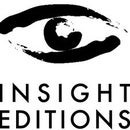 Insight Editions