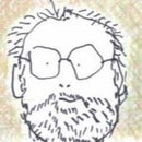 Richard Worthington