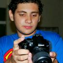 Hugo Paiva