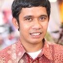 Indra Fitrizal