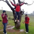 Nirmal Raj