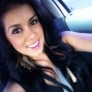 Patty Marquez