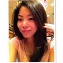 Christine YO