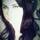 Callie F.