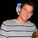 Kyle Fahey