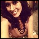 Lizzie Morales