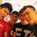 Chan Ian