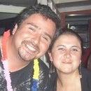 Pancho Morales