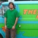 Shaggy Rodgers