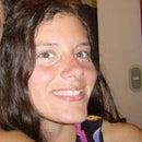 Javiera Pacheco