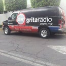 GritaRadio