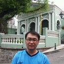 Yee Fang Toh