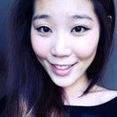 Sunju Han